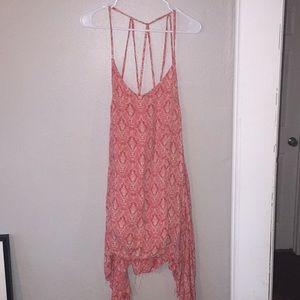 O'Neil size small dress